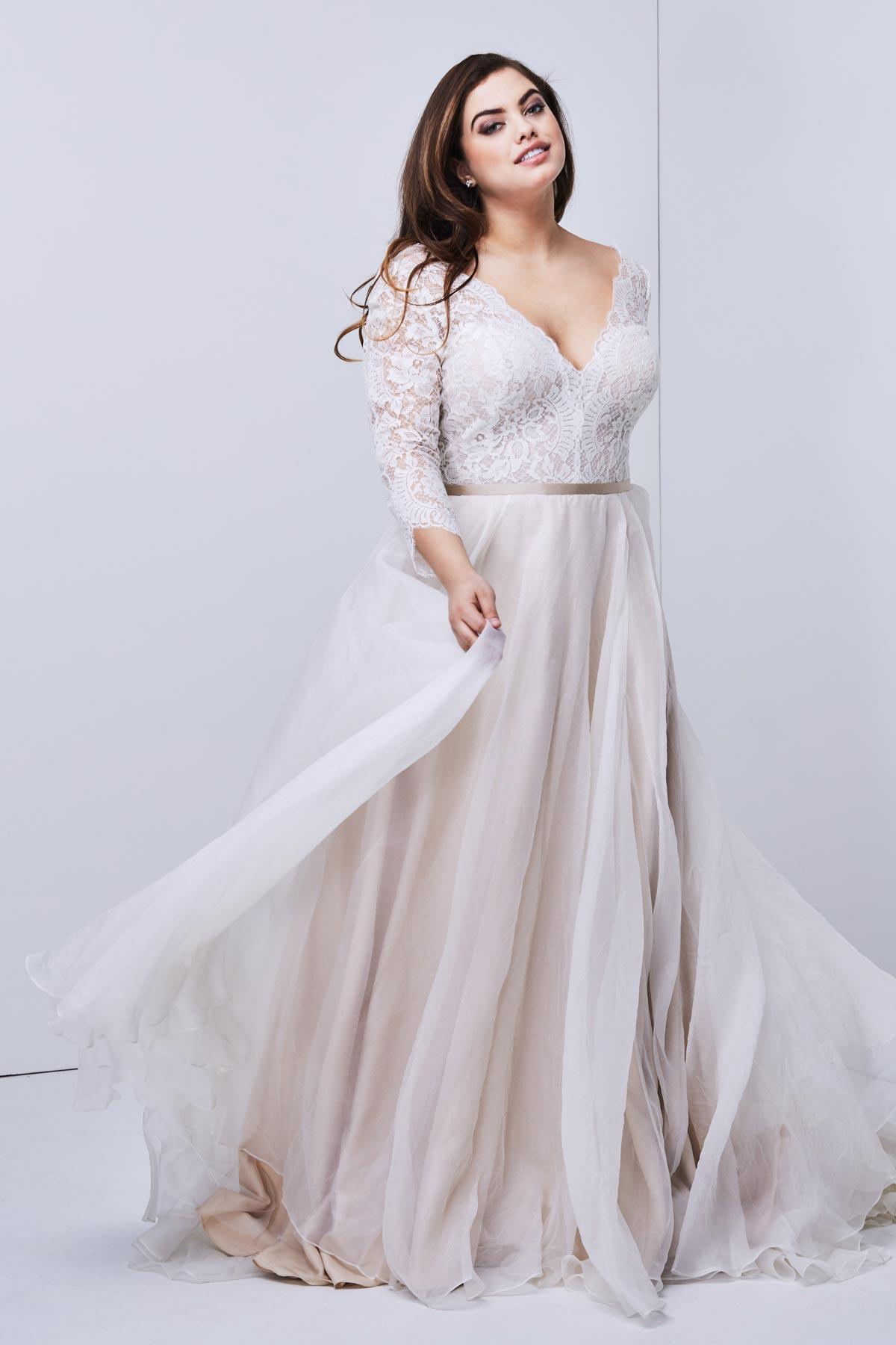 vjenčanice princeza