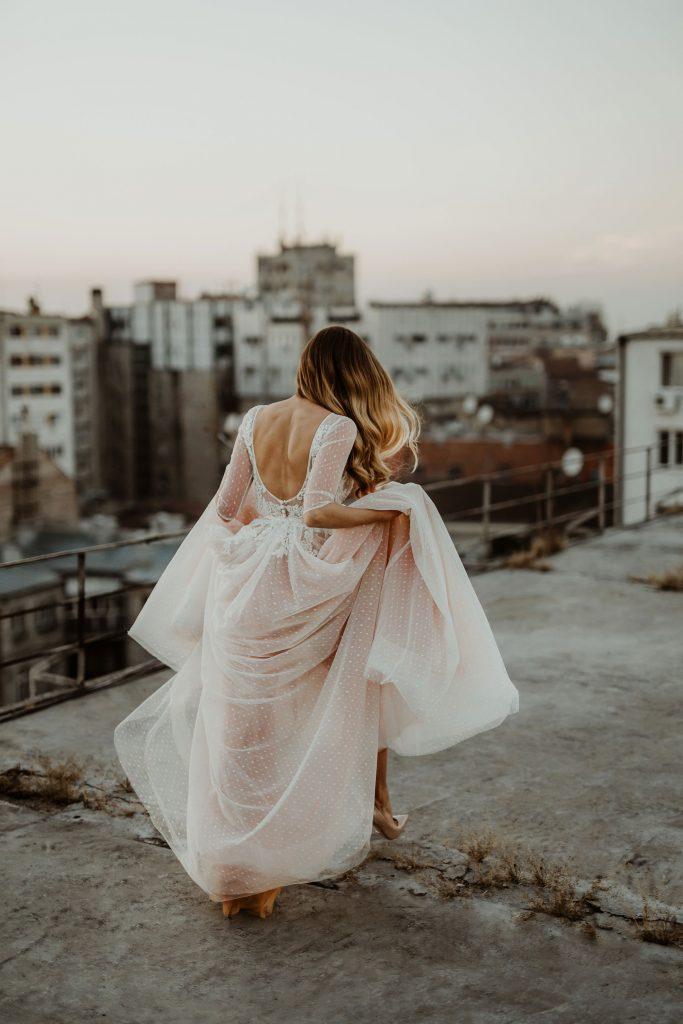 vjenčanice