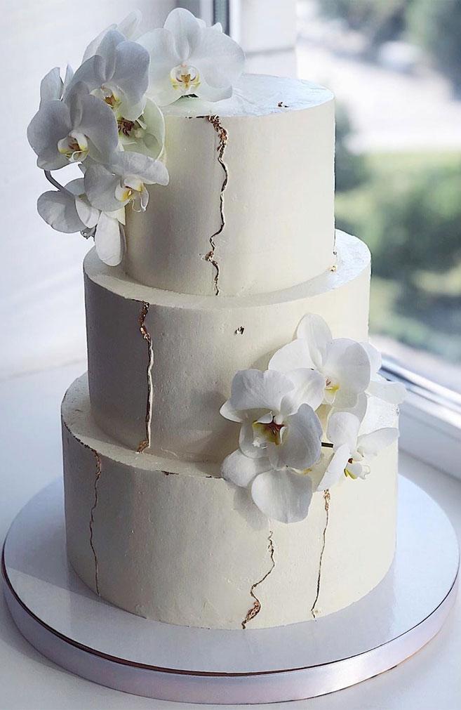 crna gora-vjencanje