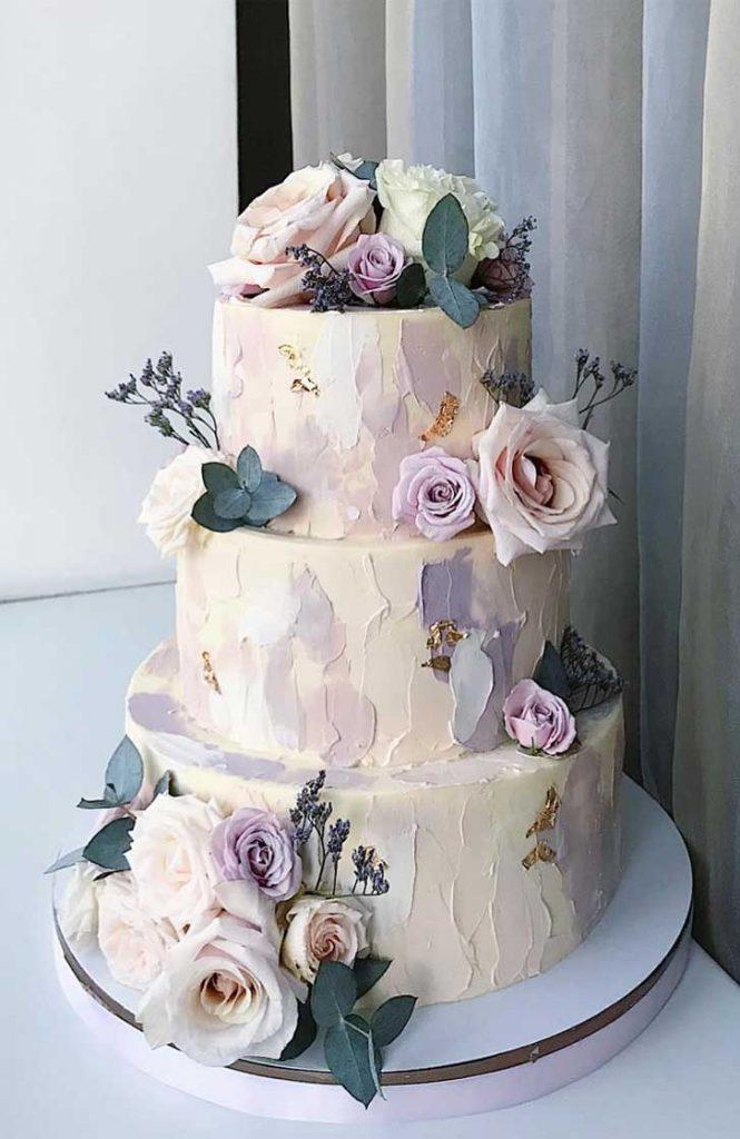 torta-proljecno-vjencanje