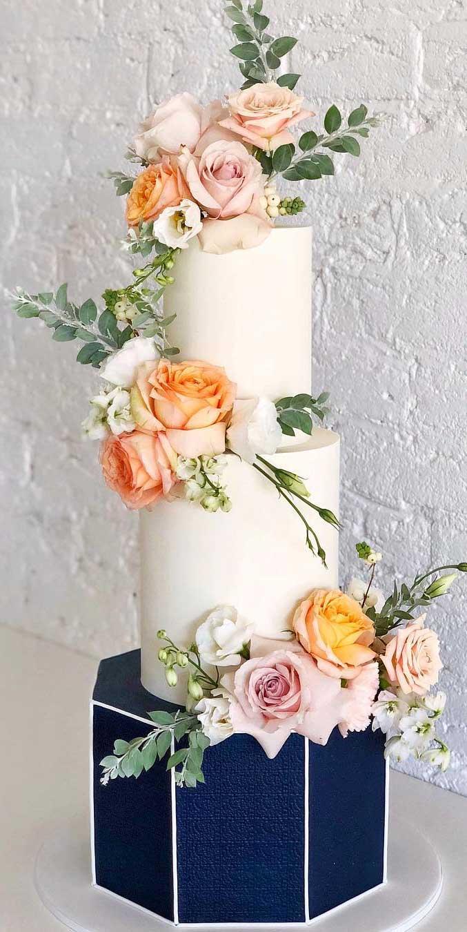 vjencanje-torta