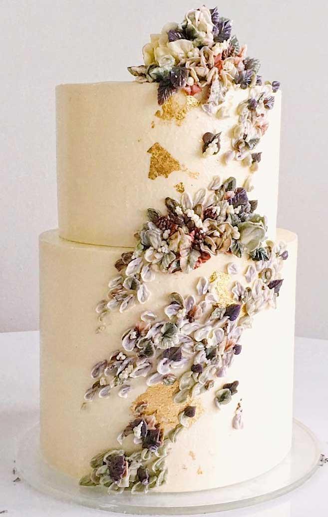 vjencanica i torta
