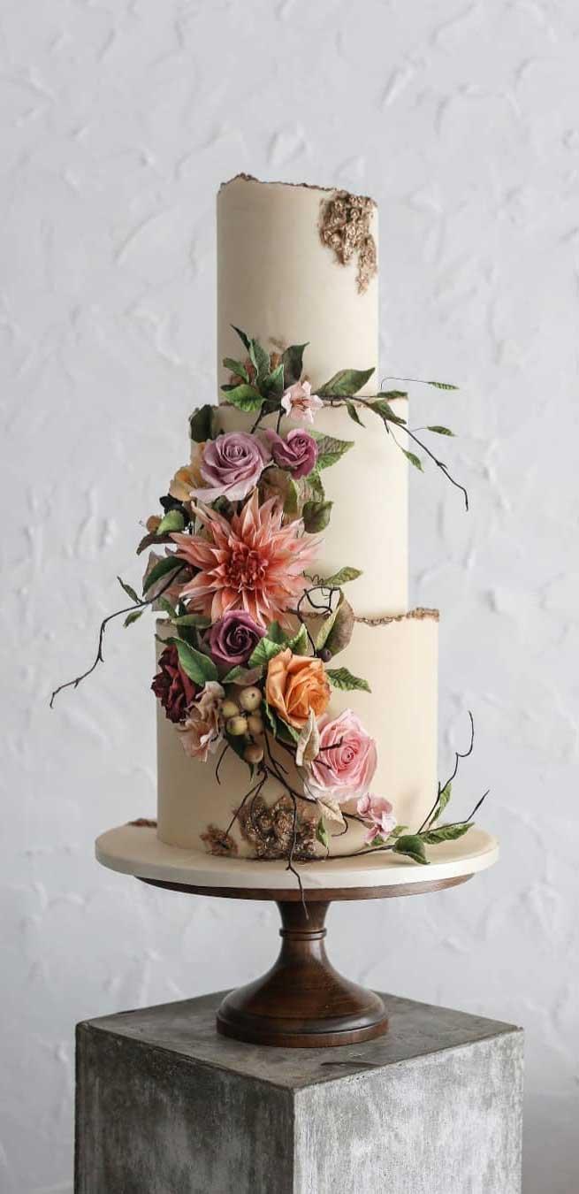 vjencanica-vjencanje-torta