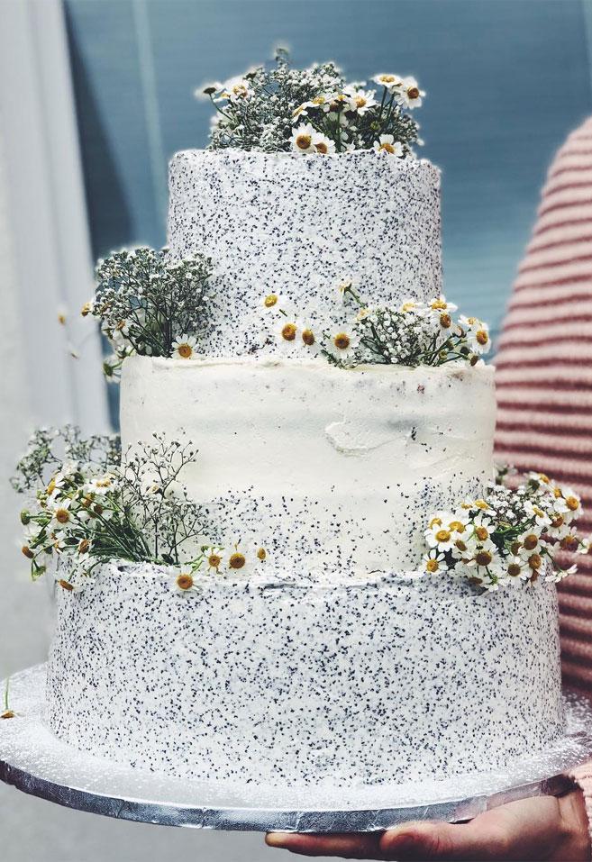 crna goram vjencanje torta