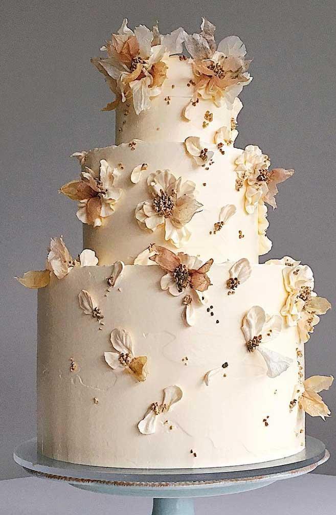 vjencanje torta