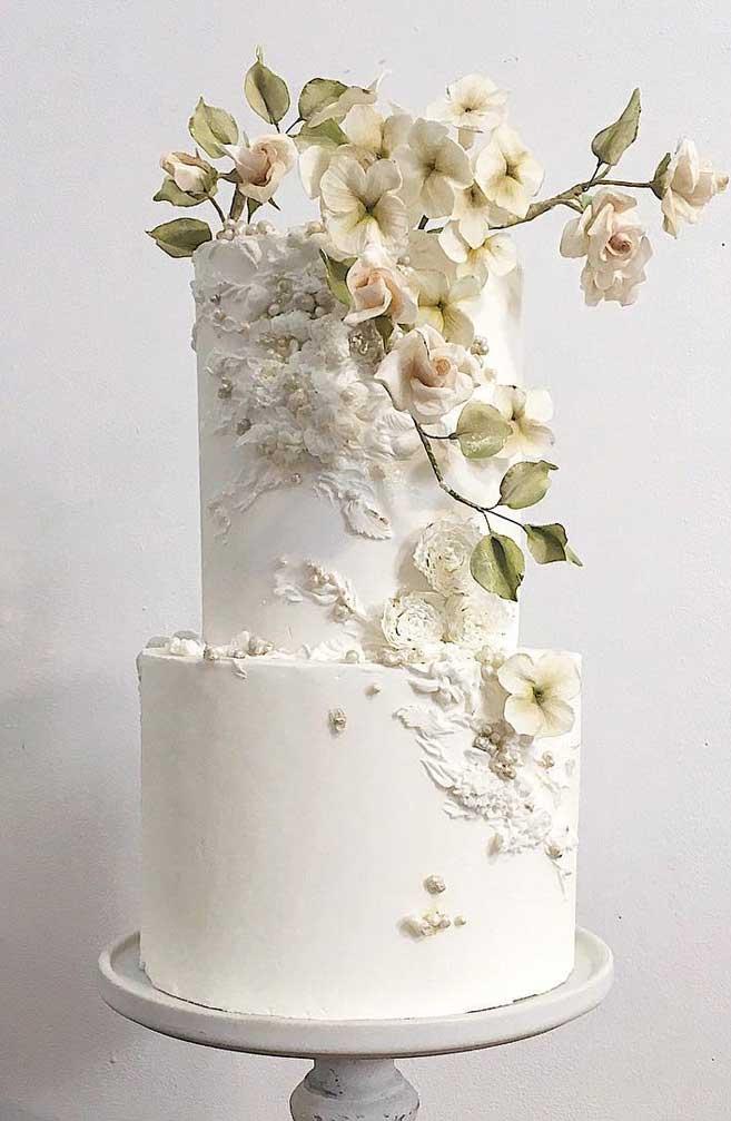 torta-za-vjencanje